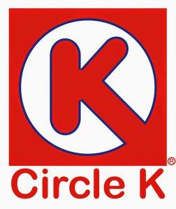 logo-circle_2