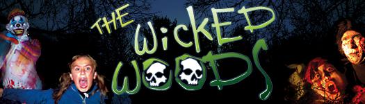 att_wicked