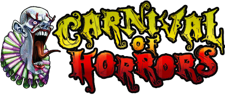 faqs about our haunted houses cleveland oh carnival of horrors
