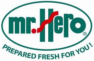 prepared-fresh-logo-green