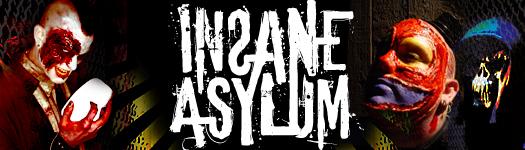 att_asylum