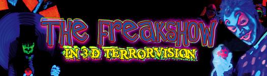 att_freakshow